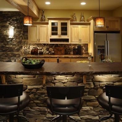 335 best basement bar designs images on pinterest