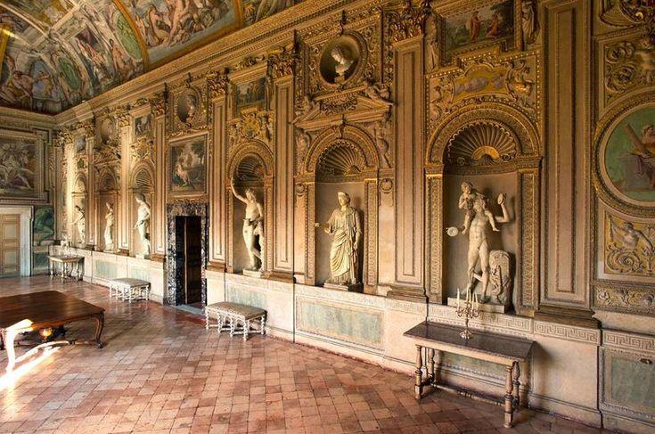 Accor Hotel Rome