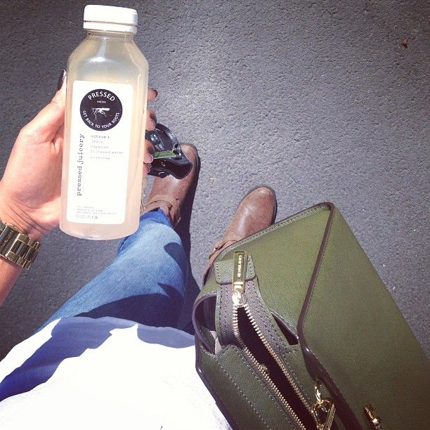 33 best juice cleanse images on pinterest cold pressed juice pressed juicery juice cleansesbeveragesdrinks malvernweather