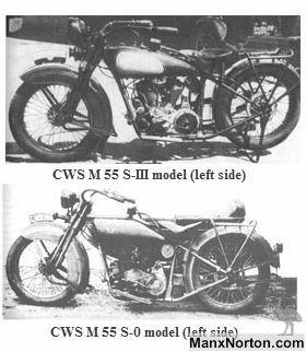 CWS-M55.jpg