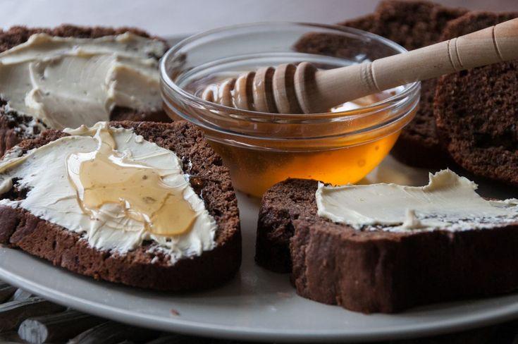 Συνταγή για σοκολατένιο ψωμί από τον Άκη! Παιδική και εύκολη συνταγή, τέλεια για πρωινό!
