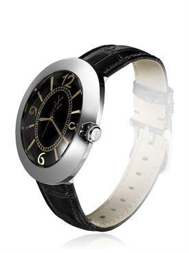 Toywatch  - small monnalisa watch