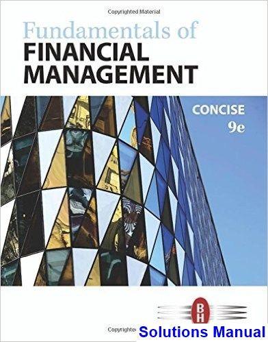 Multinational Financial Management 9th Edition Pdf