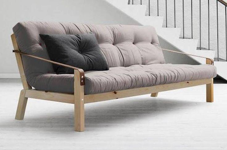 Plus de 25 des meilleures id es de la cat gorie matelas - Fabriquer un matelas futon ...