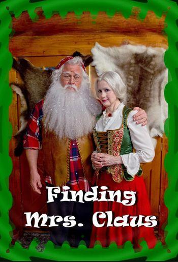 Bayan Claus'un Peşinde izle, kocası tarafından ihmal edildiğini düşünen kadın, küçük bir kızın Noel dileğini yerine getirip mutlu etmek için Las Vegas'a git