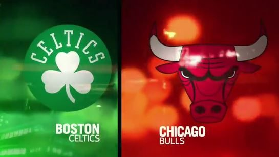 Bonos de casas de apuestas deportivas online Bonos de casas de apuestas deportivas online - Apuestas Chicago Bulls vs Boston Celtics 9/12/2015 Hoy Miércoles 9 de Diciembre de 2015 se ven las caras en un clásico de la conferencia del Este Chicago Bulls vs Boston Celtics en el TD Garden de Boston a las 7:00 (ET) (1:00 am España) retransmitido online por bet365. Partido: Bulls Celtics Horario: 19:00 | 19:00 | 01:00 Pronóstico: Chicago Bulls Cuot