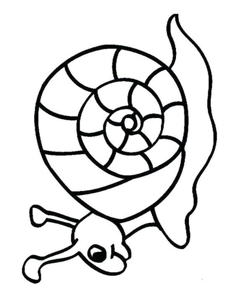 free coloring pages animals 009. Animals are living things