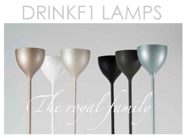 Drink is a #family of #lamps with simple and #iconic #design.Thanks to its original and yet discreet shape, and to its broad #variety of dimensions and #colours Drink is perfect for any type of #environment, from classic to modern interiors. Discover more! >>> http://bit.ly/1zNS7w4 #light #home #office