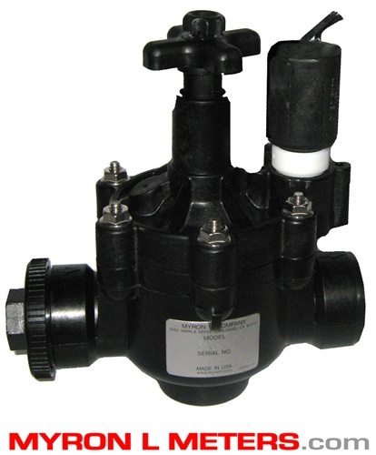49 best dessoft sample documents datasheets control and 024 1 1 npt 24 vac solenoid valve 024 1 1 ccuart Image collections