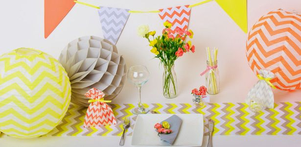 http://www.vegaooparty.com/fetes-mariage/r-3620-tous-nos-themes-mariage-mariage-chevron.html