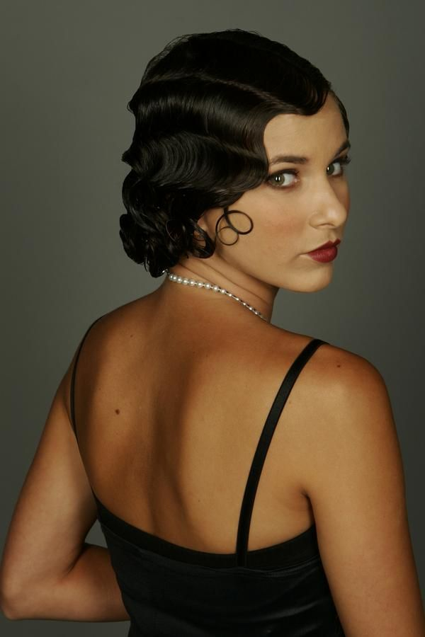 hair style 1920 17 best ideas about 1920s hair on 20s hair 2712 | 8a342adea4c825b4504ba84733cd8c6a