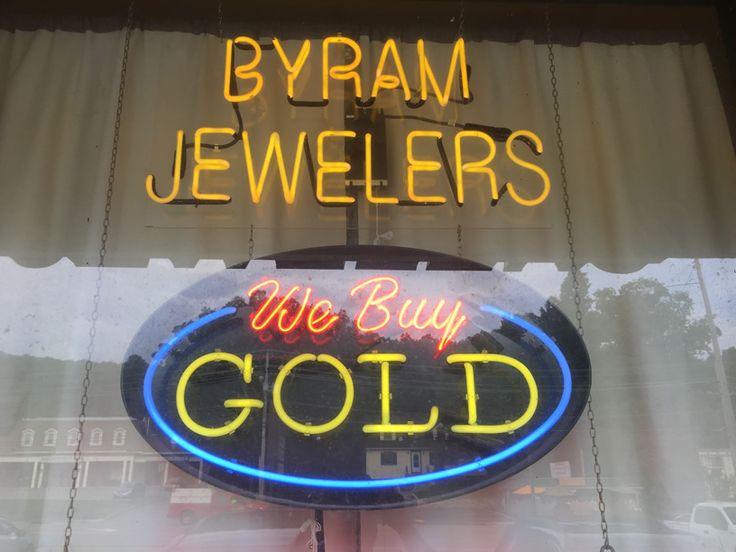 Coin DealersLafayetteNew Jersey , LafayetteNew Jersey Coin Dealers, Coin DealersLafayetteNJ