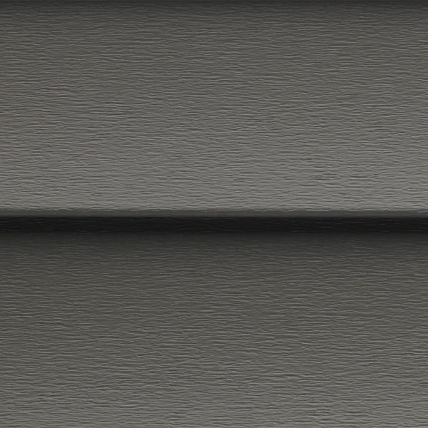 75 Best Gray Vinyl Siding Images On Pinterest Vinyl