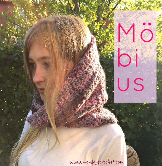 Mejores 33 imágenes de Crochet clothes en Pinterest | Ropas de ...