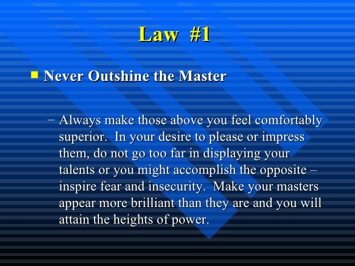 50 Best 48 Laws Of Power $Robert Greene Images On