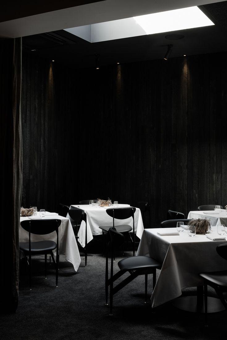 3171 best Interiors/Bar \u0026 Restaurant Design images on Pinterest ...