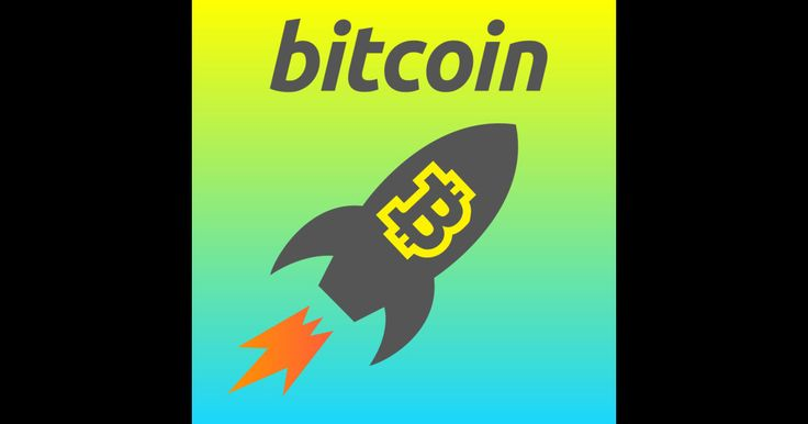Bitcoin Tools - Best Bitcoin wallet, Bitcoin casino, Bitcoin Guide and many other online Btc Services 17+ Andrea Roncato Would you like to know more information about bitcoin services? This is what you need: a useful app with tens of review of Bitcoin - Bitcon App and services like gambling, bitcoin exchange, services for buy bitcoin, btc domain hosting, btc forex, btc mining, btc store and btc payment gateway. Choo... Genre: Finance Version: 1.0 Released: June 25, 2016