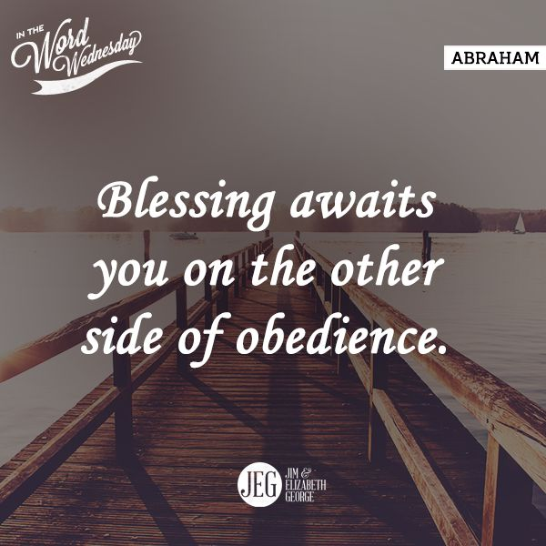 what is obedience and when does man obey Obedience (əˈbiːdjəns) noun 1  we're taught to obey the man at our head: step off when he says so, and step in when he says so view in context the steward obeyed in silence, but it.