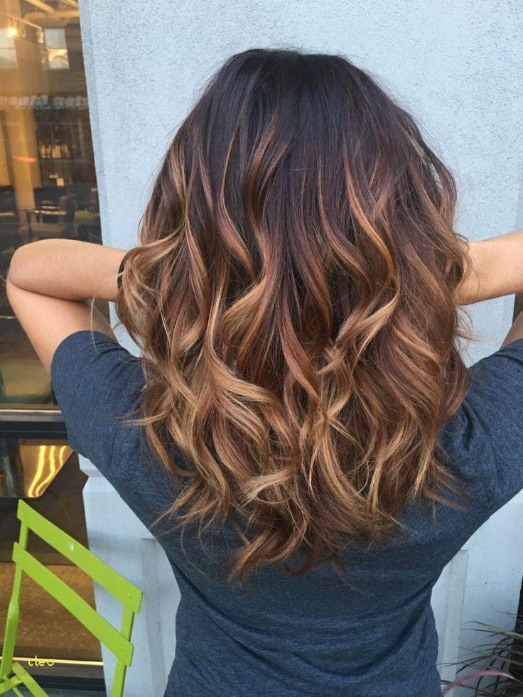 Beste Bob Frisuren – Frisuren Mittellanges Haar