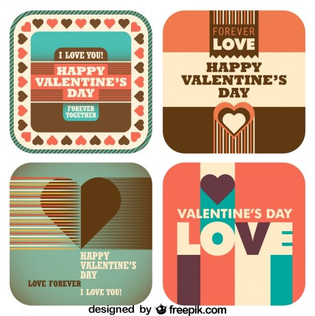 st valentine's day date ideas