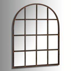 Miroir métal Vicomte AMPM