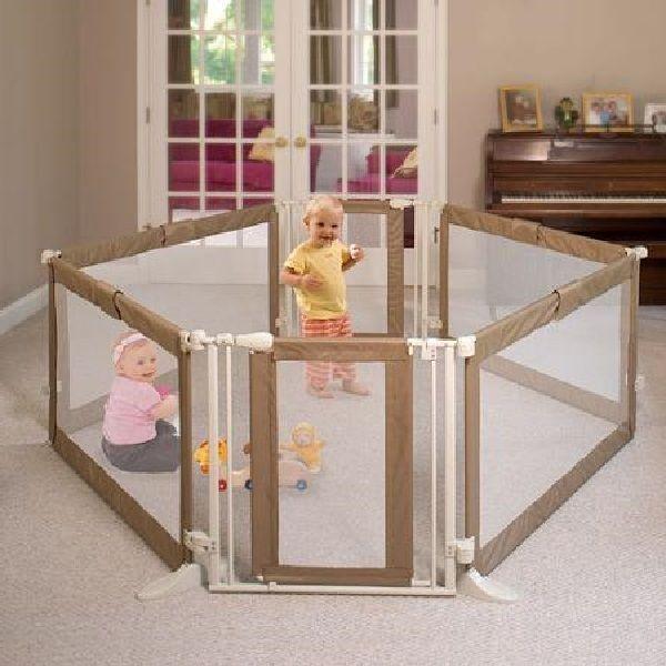 The 25+ best Wide pet gates ideas on Pinterest   Wide baby gate ...