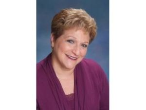 Debra Hymen, Chicagoland Realtor Reveals Illinois Real Estate Trends On Remarkable Radio WCKG AM/FM Chicago