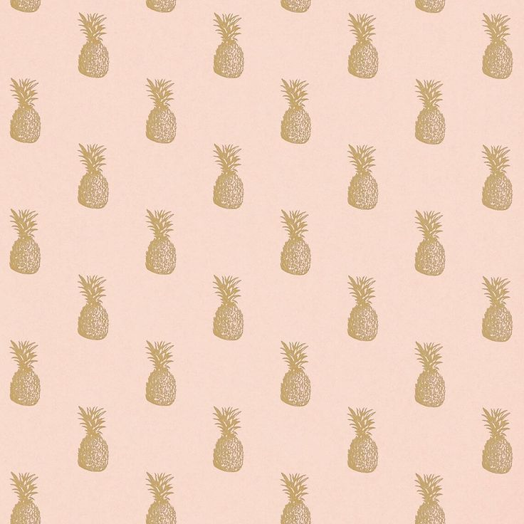 56 best papel pintado dormitorios images on pinterest. Black Bedroom Furniture Sets. Home Design Ideas