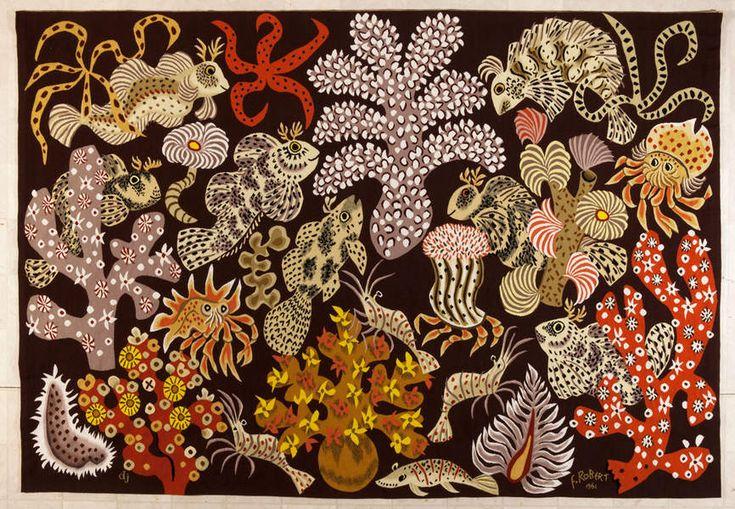 1000 id es sur le th me la peinture de tapisserie d 39 ameublement sur pinterest peinture de for Peut on peindre sur de la tapisserie