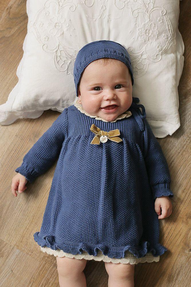 moda-bebe-y-moda-infantil-de-foque-aw17-blogmodabebe-8