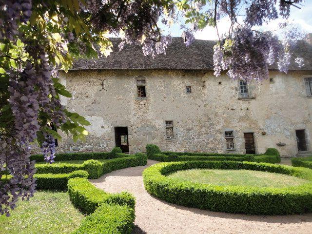 chateau a vendre perigord vente manoir medieval a vendre vente chateau dordogne vente chateau perigord chateau medieval a vendre manoir a vendre en dordogne maison forte a vendre en dordogne