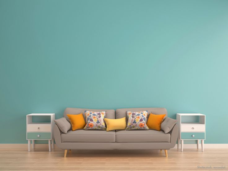 die 25 besten ideen zu innenanstrich auf pinterest w nde streichen graue innenfarbe und. Black Bedroom Furniture Sets. Home Design Ideas