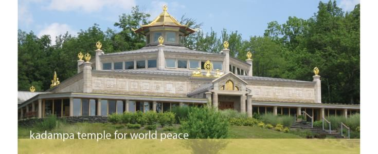 new woodstock buddhist singles Karma triyana dharmachakra tibetan buddhist monastery: beautiful tibetan buddhist monastery in woodstock, new york ny - see 79 traveler reviews, 36 candid photos, and great deals for woodstock, ny, at tripadvisor.