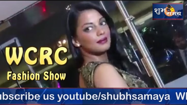 ssnews.in online news channel Pride Of India Awards Fashion Show 2016 , ssnews.in online news channel Pride Of India Awards Fashion Show 2016 ,  ssnews.in online news channel Satisfaction Of India Awards Style Show 2016... , Vesa IT , http://vesait.net/ssnews-in-online-news-channel-pride-of-india-awards-fashion-show-2016/ ,  #cameraphone #free #sharing #upload #videophone,