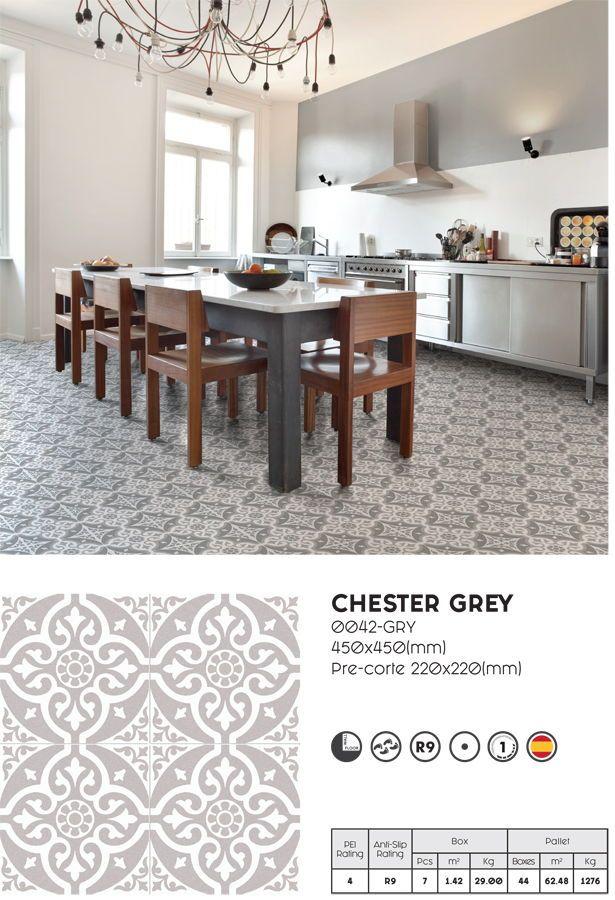Welcome To Wall Floor Tiles Vintage Tile Tile Patterns