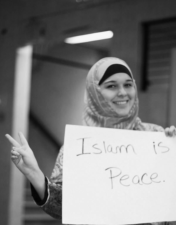 27 Best La Ilaha Ill Allah Images On Pinterest Islamic