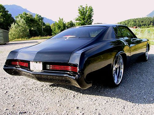 1967 buick riviera google search pinteres. Black Bedroom Furniture Sets. Home Design Ideas