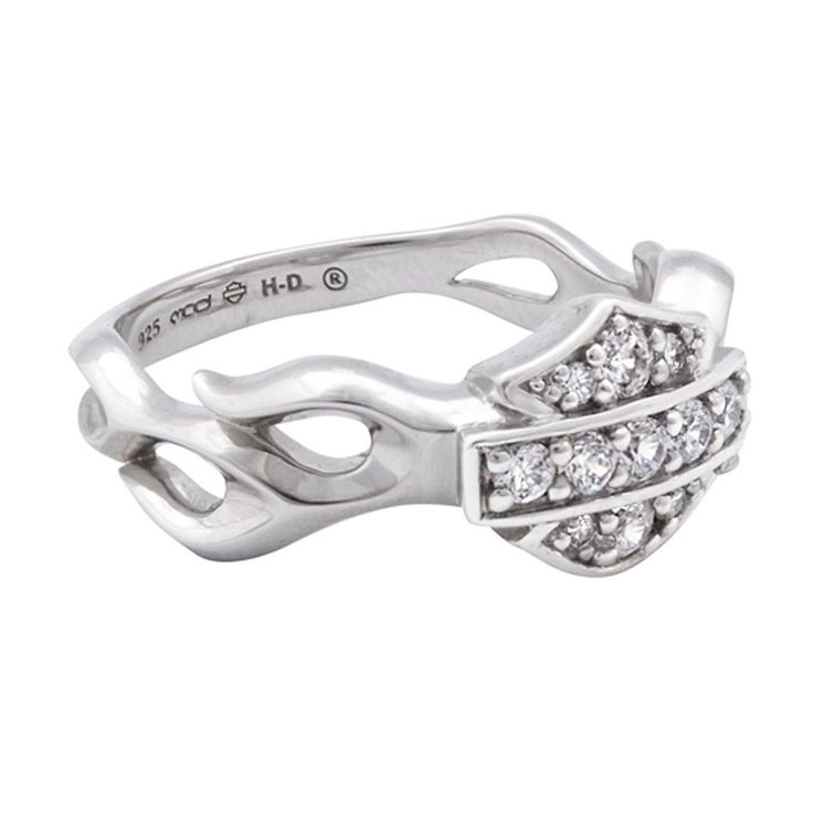 harley davidson wedding rings httpwwwmyweddingprintercomharley - Harley Wedding Rings
