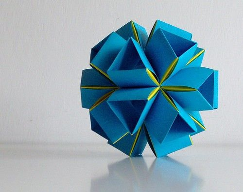 196 Best Images About Origami On Pinterest