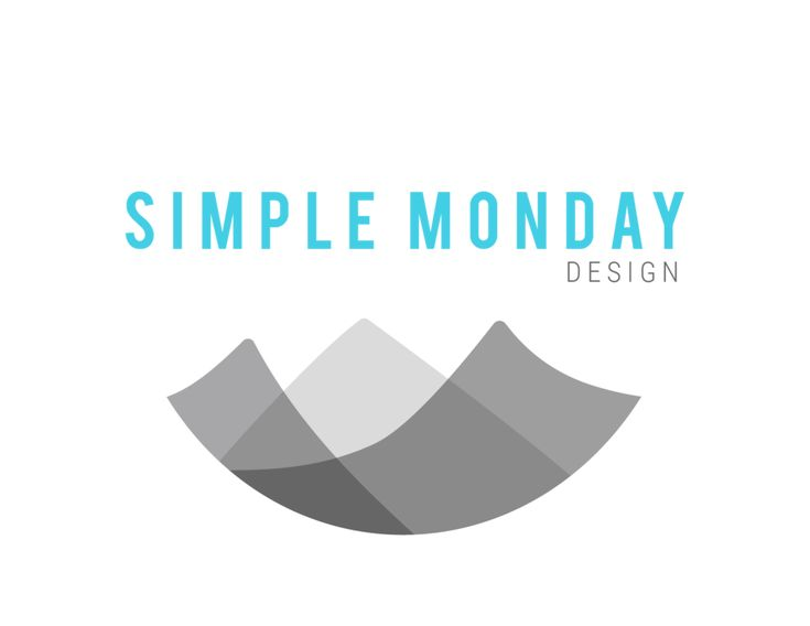 Simple Monday Design
