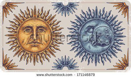 Sun Stock Photos, Sun Stock Photography, Sun Stock Images : Shutterstock.com