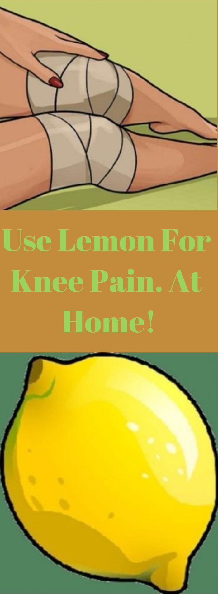 Cefac pt dureri de genunchi