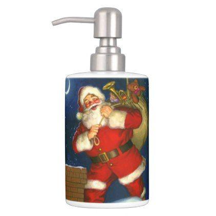 Best Bathroom Soap Dispenser Ideas On Pinterest Soap - Decorative bathroom soap dispensers for small bathroom ideas