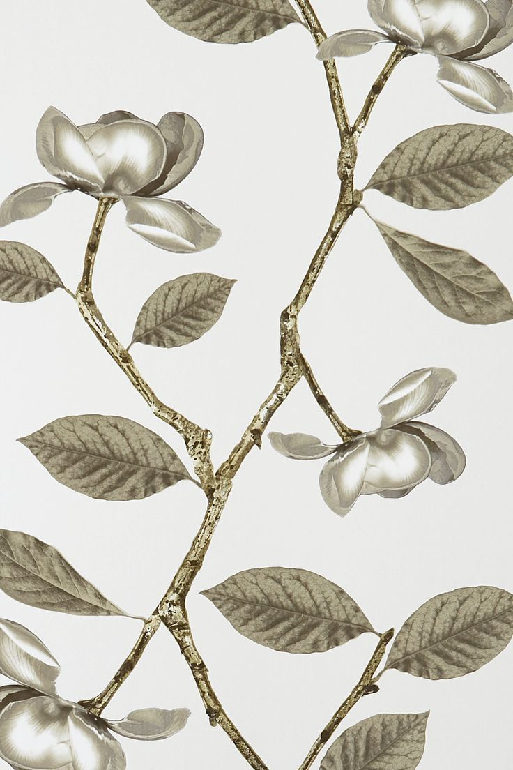 Home diy wallpaper illustration arthouse imagine fern plum motif vinyl - Find This Pin And More On Wallpaper