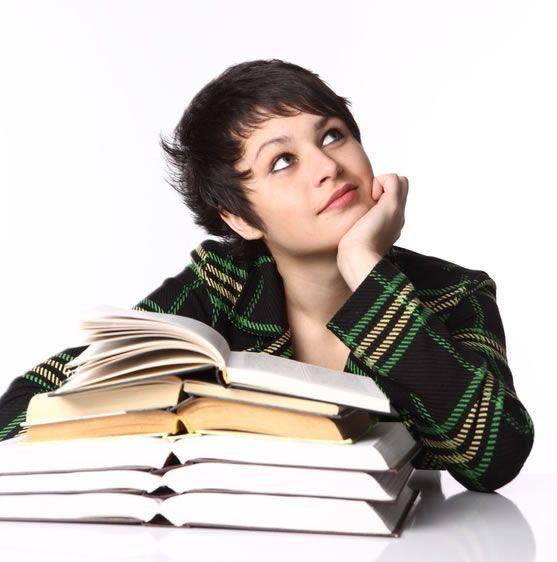Aprender francés básico, ¿por dónde empezar? - El Blog de Idiomas