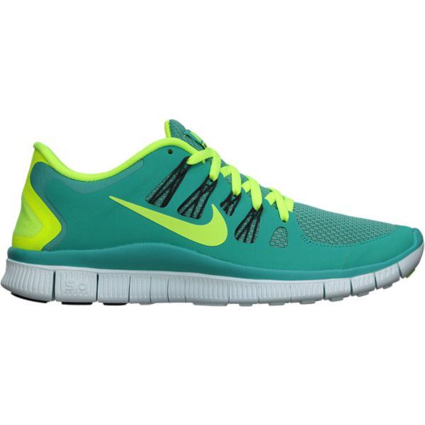 separation shoes 3dce1 c4a4c discount 67 best sneakers images on pinterest nike shoes outlet nike zoom  and lightweight running shoes