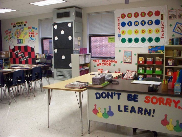 Classroom Decor Games ~ Best images about classroom game theme on pinterest