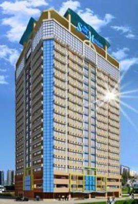 San Marino Condominium SM Cebu City, San Marino SM Cebu City for sale, San Marino Condo along SM Cebu City, San Marino Condo near SM…