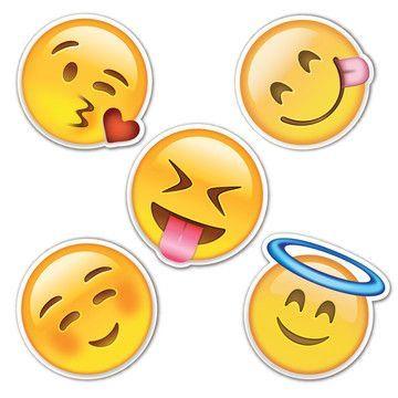 Resultado de imagen para imagenes de emojis