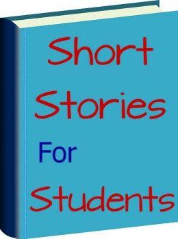 Best 20+ Very Short Stories ideas on Pinterest | Very funny short ...